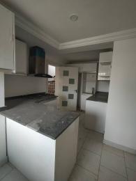 4 bedroom Semi Detached Duplex House for rent ... Igbo-efon Lekki Lagos
