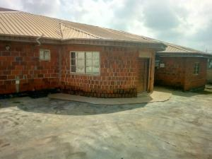 4 bedroom House for rent Kosofe/Ikosi Lagos