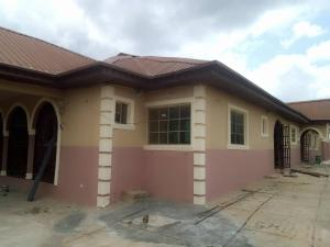 4 bedroom Self Contain Flat / Apartment for rent Akoto area,@ main elebu. Ibadan Oyo