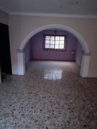 4 bedroom Detached Bungalow for rent Elebu Oja Akala Express Ibadan Oyo