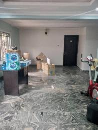 4 bedroom Flat / Apartment for rent Carlton Gate chevron Lekki Lagos