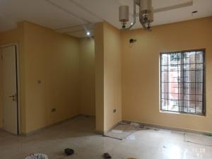 4 bedroom Semi Detached Duplex for rent Off Eko Street Parkview Estate Ikoyi Lagos