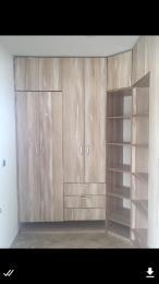 4 bedroom Semi Detached Duplex House for rent Victoria Bay Estate, Orchid Road, Lekki Lekki Lagos