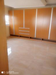 4 bedroom Semi Detached Duplex House for rent Abacha Estate Abacha Estate Ikoyi Lagos