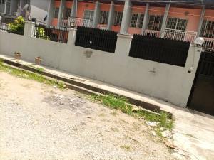 4 bedroom Flat / Apartment for rent Ifako Gbagada Ifako-gbagada Gbagada Lagos