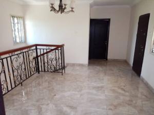 4 bedroom Semi Detached Duplex House for rent Ilaje Ilaje Ajah Lagos