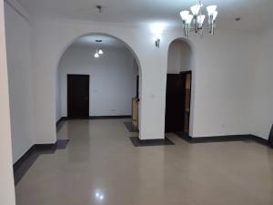 4 bedroom Semi Detached Duplex for rent Inside An Estate In Mabushi Mabushi Abuja
