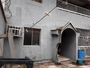 4 bedroom Semi Detached Duplex for sale Off Allen, Off Bamishile Allen Avenue Ikeja Lagos