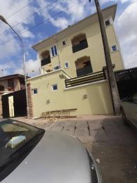 4 bedroom Semi Detached Duplex for sale Ajayi road Ogba Lagos