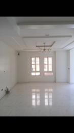 4 bedroom Flat / Apartment for rent Victoria Bay Estate Orchid Road Lekki Lagos