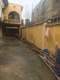 5 bedroom Detached Duplex House for sale anthony village  Anthony Village Maryland Lagos