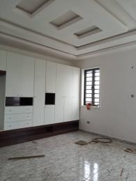 4 bedroom Semi Detached Duplex House for sale Labak Estate Oko oba Agege Lagos
