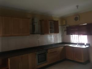 4 bedroom Semi Detached Duplex House for rent Oregun Ikeja Lagos