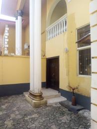 4 bedroom Semi Detached Duplex House for sale * Off Chief Collins Street lekki Phase 1 Lekki Phase 1 Lekki Lagos