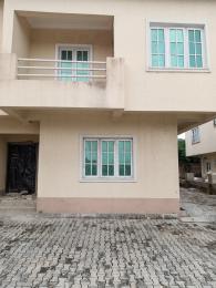 4 bedroom House for sale Lekki Gardens Phase5.. Lekki Gardens estate Ajah Lagos