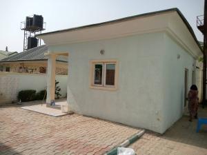 4 bedroom Semi Detached Duplex for sale  Gwarinpa Abuja