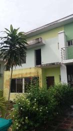 4 bedroom Semi Detached Duplex House for sale Awoyaya Ajah Lagos