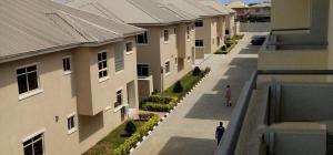 4 bedroom House for sale By Sangotedo Ajah Ibeju-Lekki Lagos