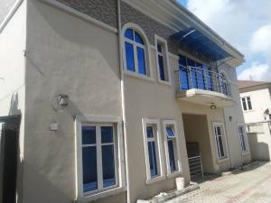 4 bedroom Office Space Commercial Property for rent Ikeja GRA  Ikeja GRA Ikeja Lagos