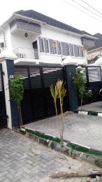 4 bedroom Factory Commercial Property for sale Chevy View Estate  chevron Lekki Lagos