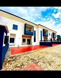 4 bedroom Detached Duplex House for sale Ogui Road , behind GTB bank , Enugu State   10min drive to shoprite/GRA  Enugu Enugu