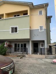4 bedroom Semi Detached Duplex House for sale Prime water garden 2  Lekki Phase 1 Lekki Lagos