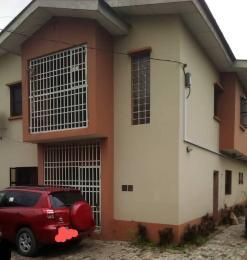 4 bedroom Semi Detached Duplex House for rent Iju ishaga road Iju Lagos
