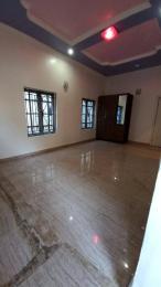 4 bedroom Shared Apartment Flat / Apartment for rent Oral estate, opposite Eleganza  Oral Estate Lekki Lagos
