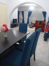 4 bedroom Flat / Apartment for shortlet Acme Cresent Agidingbi Ikeja Lagos