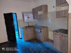 4 bedroom Terraced Duplex House for rent Mabushi Mabushi Abuja