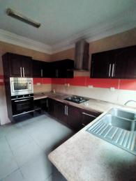 4 bedroom Terraced Duplex House for rent Igbo-efon Lekki Lagos
