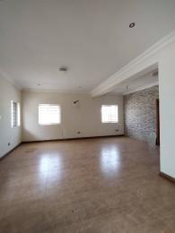 4 bedroom Terraced Duplex House for rent - Igbo-efon Lekki Lagos