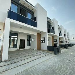3 bedroom Terraced Duplex House for sale Ado Ajah Lagos