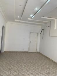 4 bedroom Terraced Duplex for rent Alternative Route chevron Lekki Lagos