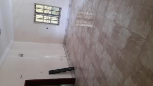 4 bedroom Terraced Duplex House for rent Lekki Gardens phase 1 Lekki Gardens estate Ajah Lagos