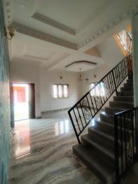 4 bedroom Terraced Duplex for rent Oral Estate Lekki Lagos