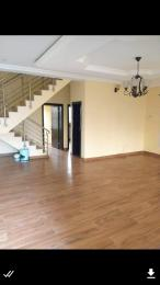 4 bedroom Terraced Duplex House for rent Gbagada phase 2 Gbagada Lagos