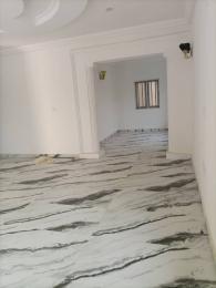 5 bedroom Blocks of Flats House for rent Lekki Lagos