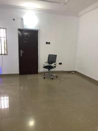 4 bedroom Flat / Apartment for rent By Medina Estate Gate Gbagada Atunrase Medina Gbagada Lagos