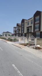 4 bedroom Terraced Duplex House for sale Off Lekki-Epe Expressway Ajah Lagos