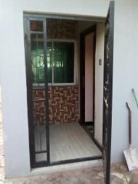 4 bedroom Flat / Apartment for rent Arepo Arepo Ogun