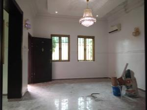 4 bedroom Terraced Duplex House for rent maitama district Maitama Abuja