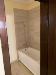 4 bedroom Terraced Duplex House for sale Brains & hammers Galadimawa Galadinmawa Abuja