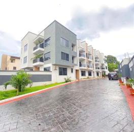 4 bedroom Terraced Duplex for sale Turnbull Road Old Ikoyi Old Ikoyi Ikoyi Lagos