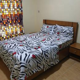 4 bedroom Flat / Apartment for shortlet General paint Lekki Gardens estate Ajah Lagos