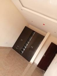 4 bedroom Terraced Duplex House for rent ... Oregun Ikeja Lagos