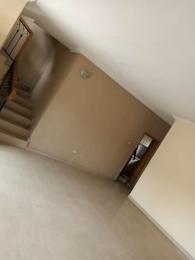 4 bedroom Terraced Duplex House for rent Adeniyi Jones Ikeja Lagos