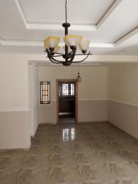 4 bedroom House for sale Chisco Bustop Lekki Lagos