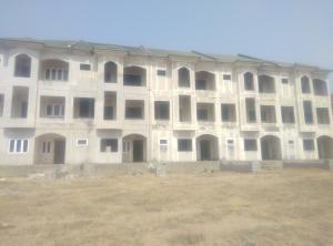 4 bedroom Flat / Apartment for sale Opposite Christ Embassy Church By Masalachi Junction Jabi Dakibiyu Abuja