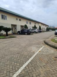 4 bedroom Terraced Duplex for sale Royal Estate By Eric Moore Towers Bode Thomas Surulere Lagos